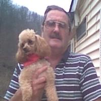 mickey's photo