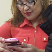rinalva's photo