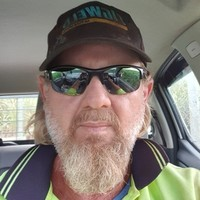 BundyWorker's photo