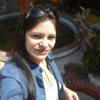 johnlara's photo