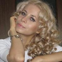 Elizaangel's photo
