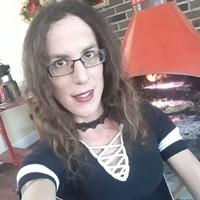 Veronica5379's photo