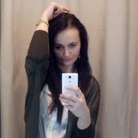 Aldidina's photo