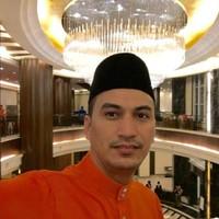 Mohammad2k's photo