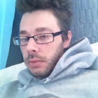 Online Chat & Dating in Tramore   Meet Men - Badoo