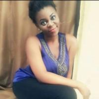Singles in ghana