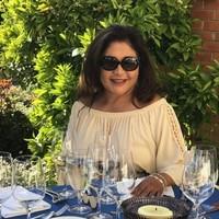 Anavelisa's photo