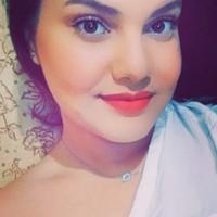 maissa's photo