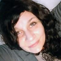Maile's photo