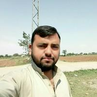 shahbaz qureshi's photo