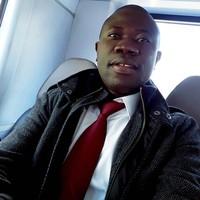Kwame sarfo's photo