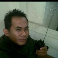 iDJuL's photo