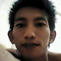 Chutiphon Mangkhang's photo