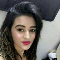 Online dating in jamnagar