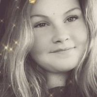 Charlee's photo