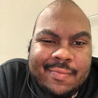 Titus's photo