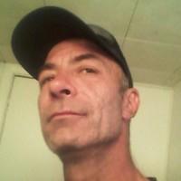 Roberttorchman's photo
