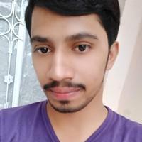 Farukh's photo