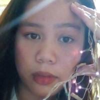 Sophialei's photo
