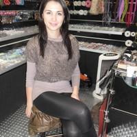 Paulinagallh's photo