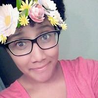 Rikkah3's photo