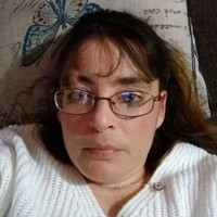 Aprilwhalen's photo