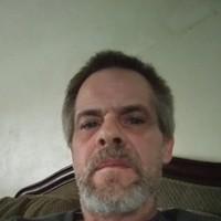 randy.scalf47@gmail.com's photo