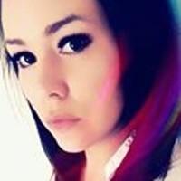 Zara's photo