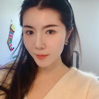 Aileen's photo