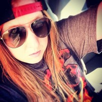 Hannah5355355's photo