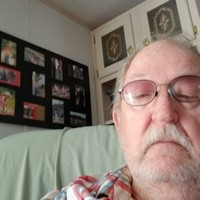quitman wooden's photo