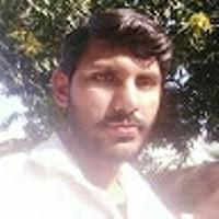 Satyam 's photo