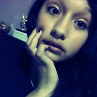 monisa9's photo