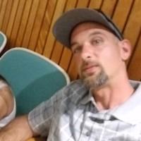 Gary3737's photo
