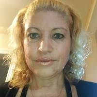 Caroline 's photo