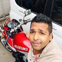 madusan's photo