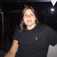 cvillaca's photo