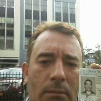 antonio24rock's photo