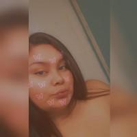 elena hernandez's photo