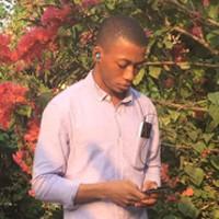 Sultan's photo