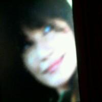 chamsnour's photo