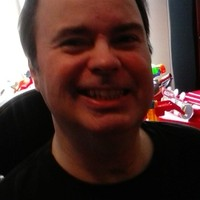 josephschick's photo