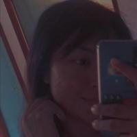 Naa's photo