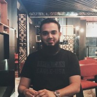 Arsal's photo