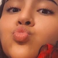 Lela's photo