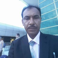 Mohd Rohul amin's photo