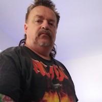Keith Maroon's photo