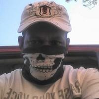NdawayA's photo