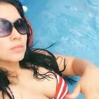 johana's photo