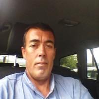 andygrays's photo